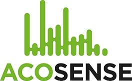 acosense