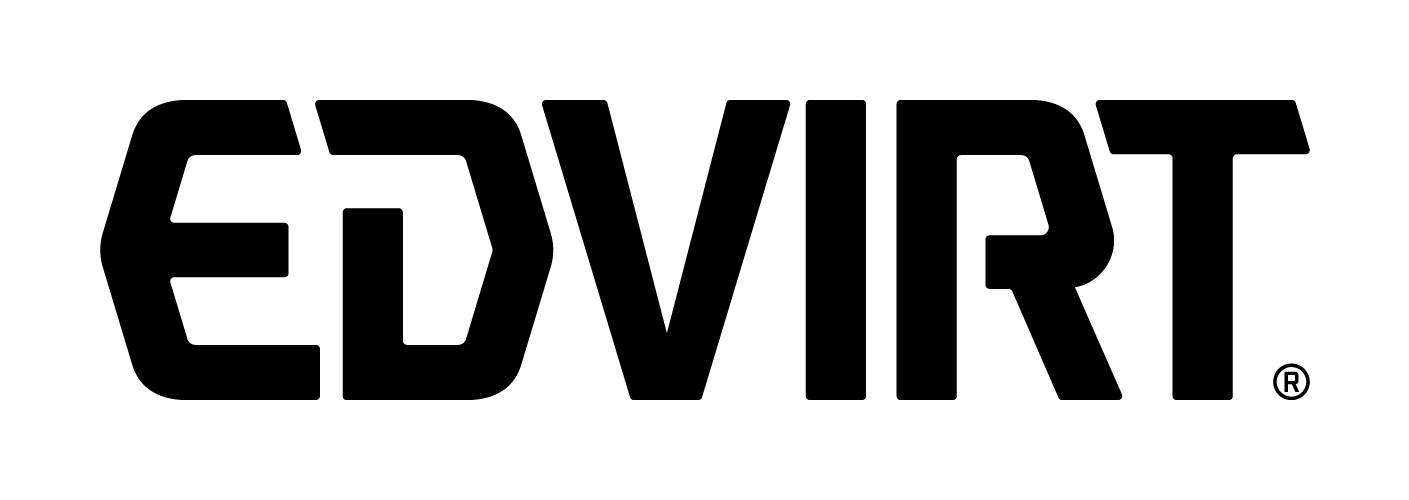 edvirt-logo
