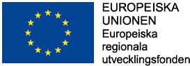 EU regionala utvecklingsfonden