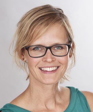 Linda Hedenblom