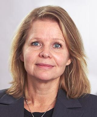 Ulrika N. Everingham