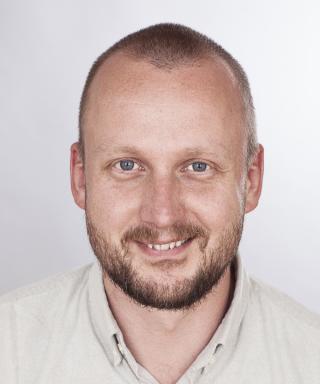 Viktor Brunnegård