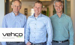 _logochalmers-ventures-vehco-addsecure-group-PR