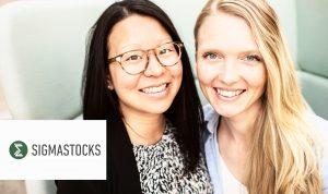 Start-Chalmers-Ventures-Sigmatocks-Startup-Stories