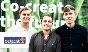 detecht-chalmers-ventures-startup-stories-logo