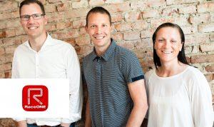 startup-stories-chalmers-ventures-landscape-RaceONE
