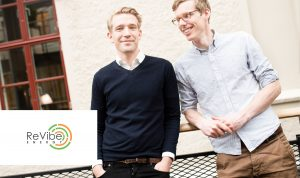 startup-stories-chalmers-ventures-reveibe-energy