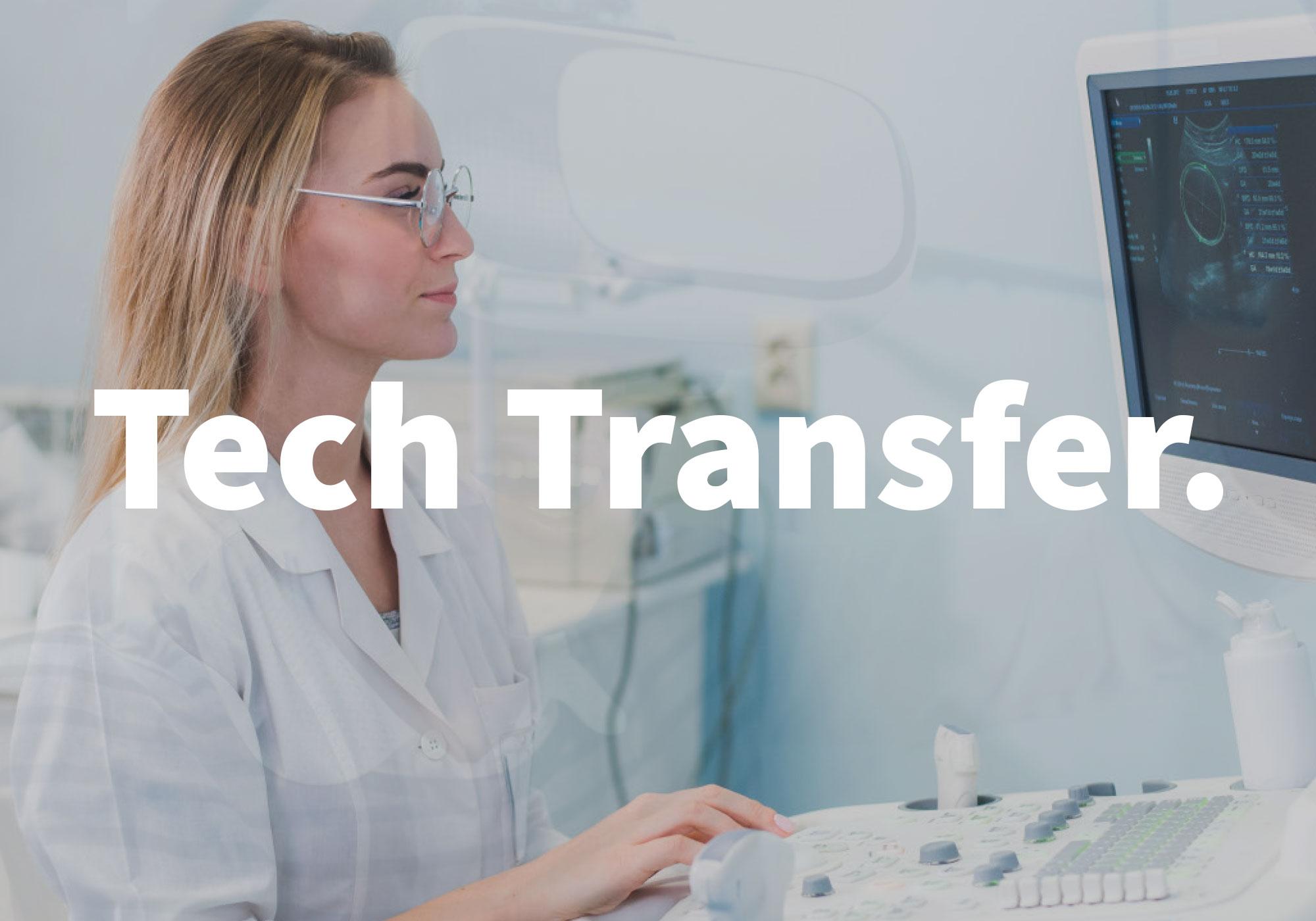 tech-transfer-chalmers-ventures