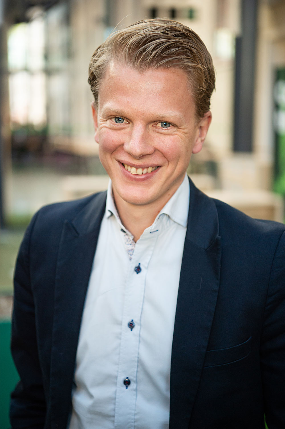 Andreas-Höye-Chalmers-Ventures