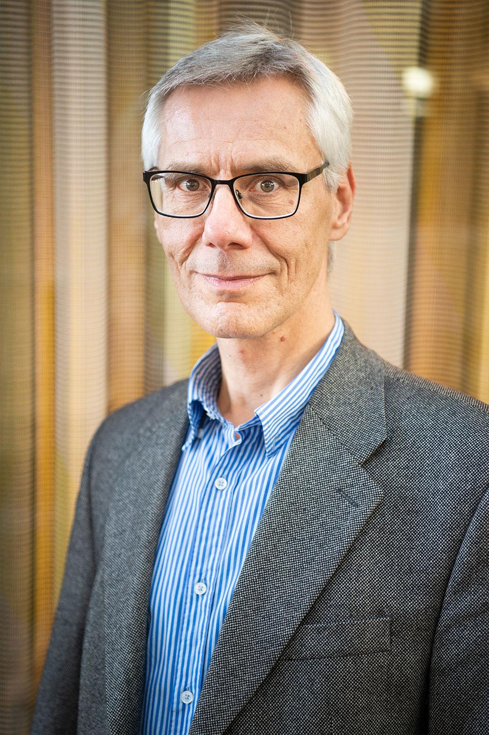 David-Storek--Chalmers-Ventures