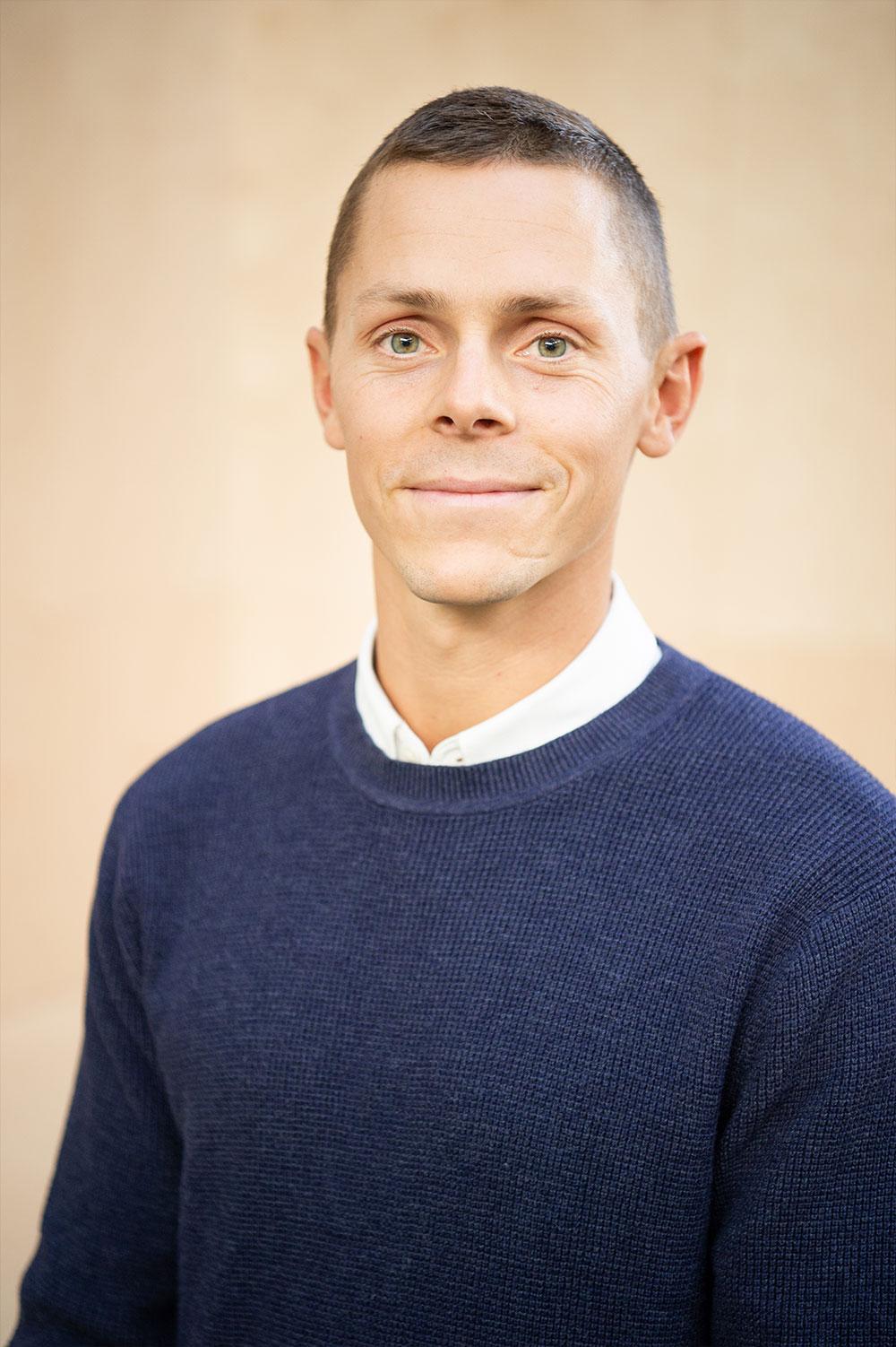 Fredrik-Örneblad-Chalmers-VenturesFredrik-Örneblad-Chalmers-Ventures