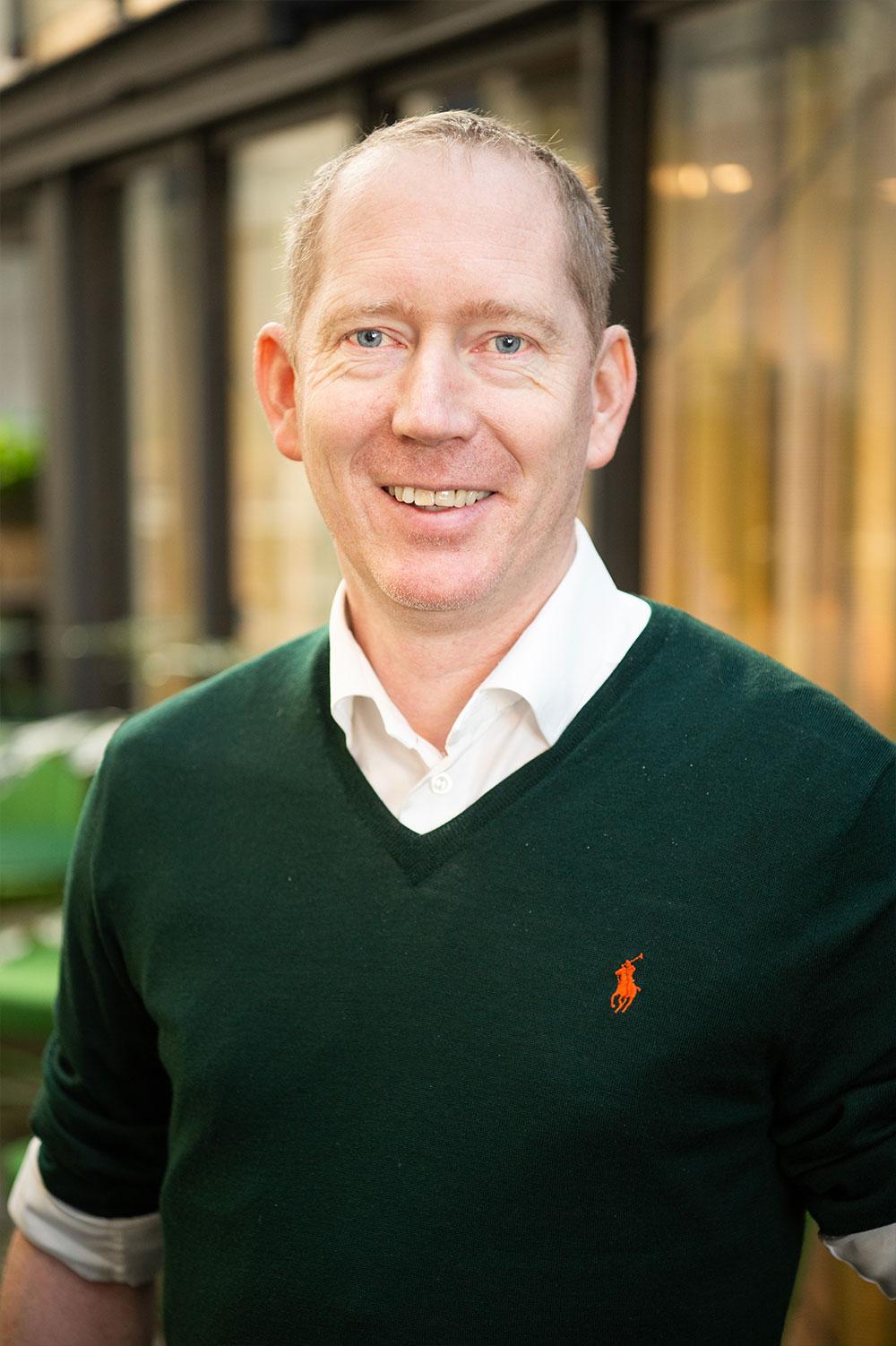 Johan-Sköld-Chalmers-Ventures