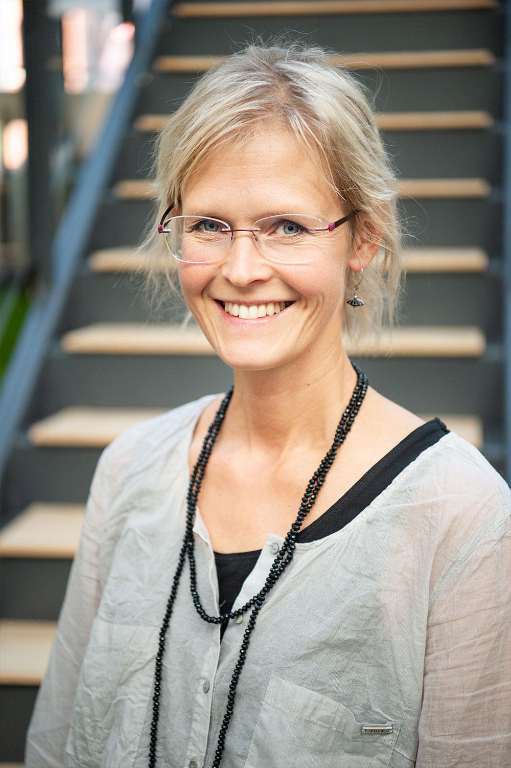Linda-Hedenblom-Chalmers-Ventures