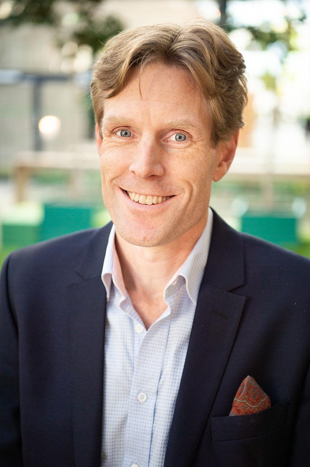 Tobias-Elmquist-Chalmers-Ventures