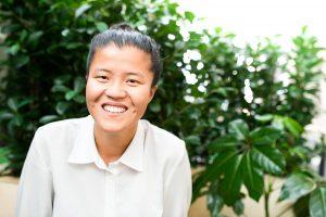 startup-stories-chalmers-ventures-TRINE