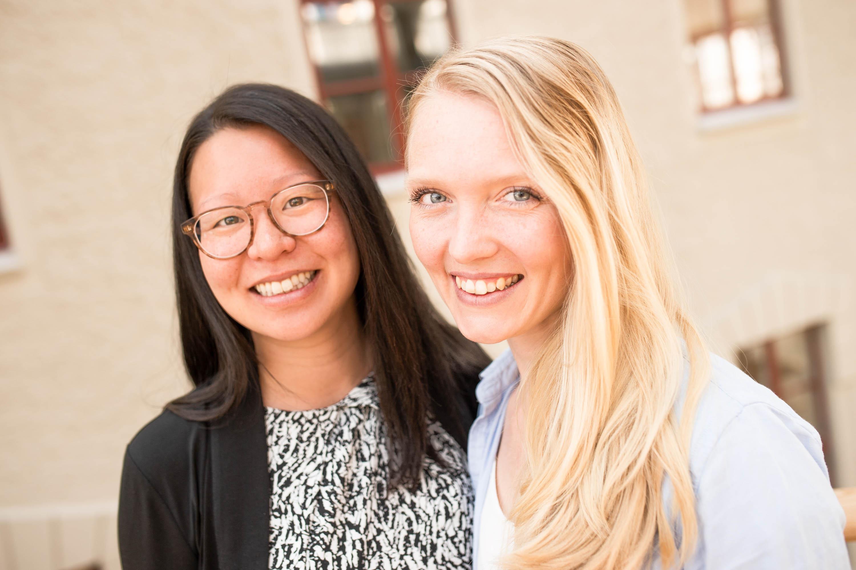 startup-stories-chalmers-ventures-sigmastocks