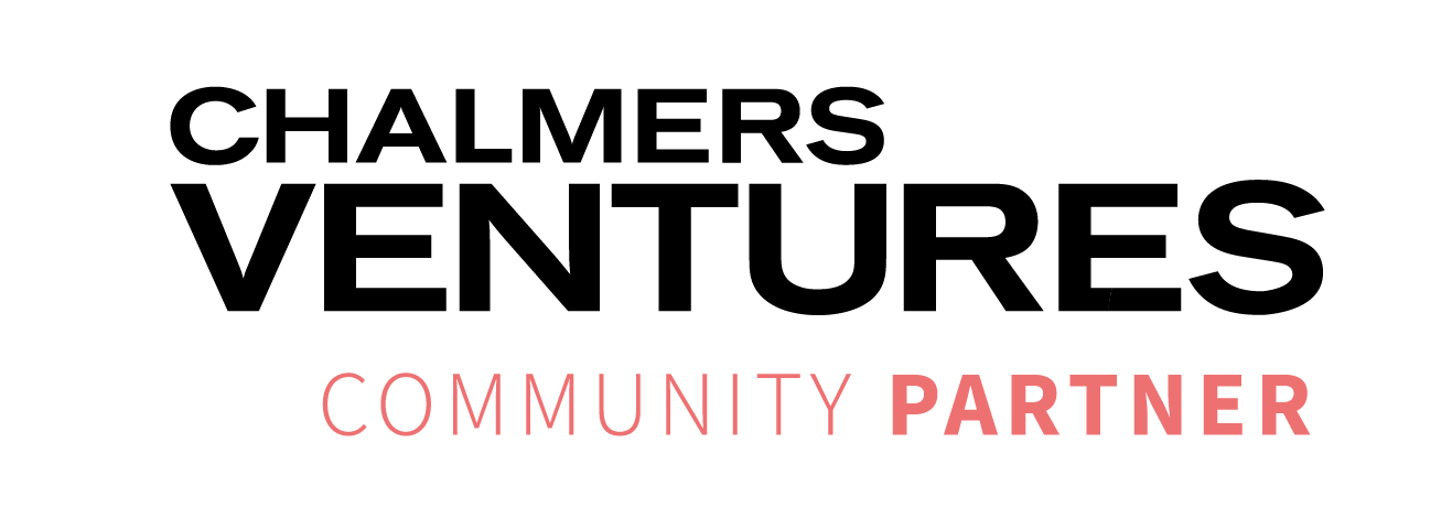 ChalmersVentures_community partner color