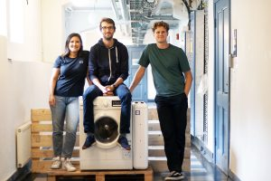 Mimbly-chalmers-ventures-accelerator