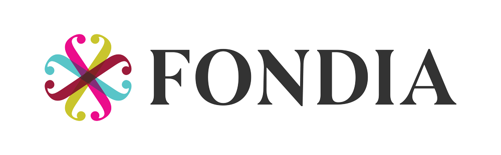 fondia-chalmers-ventures-knowledge-partner