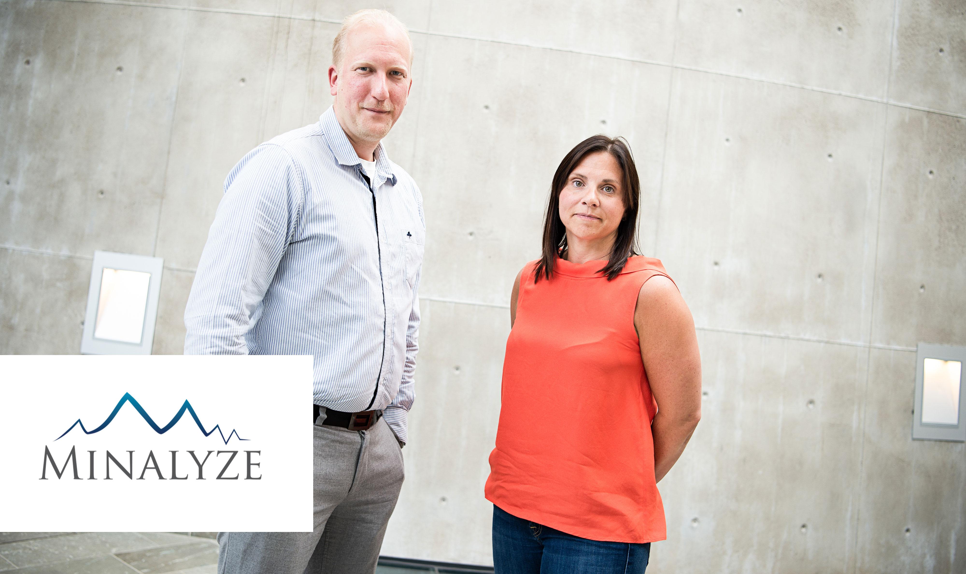 startup-stories-chalmers-ventures-landscape-minealyze
