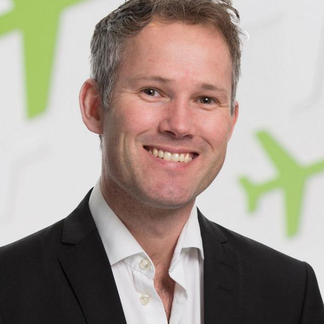 Niklas Berg