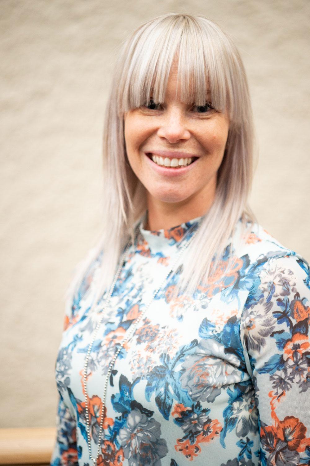 Louise-Brudö-Chalmers-Ventures