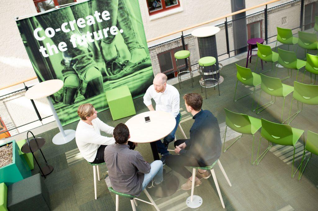 startup-stories-chalmers-ventures-detecht