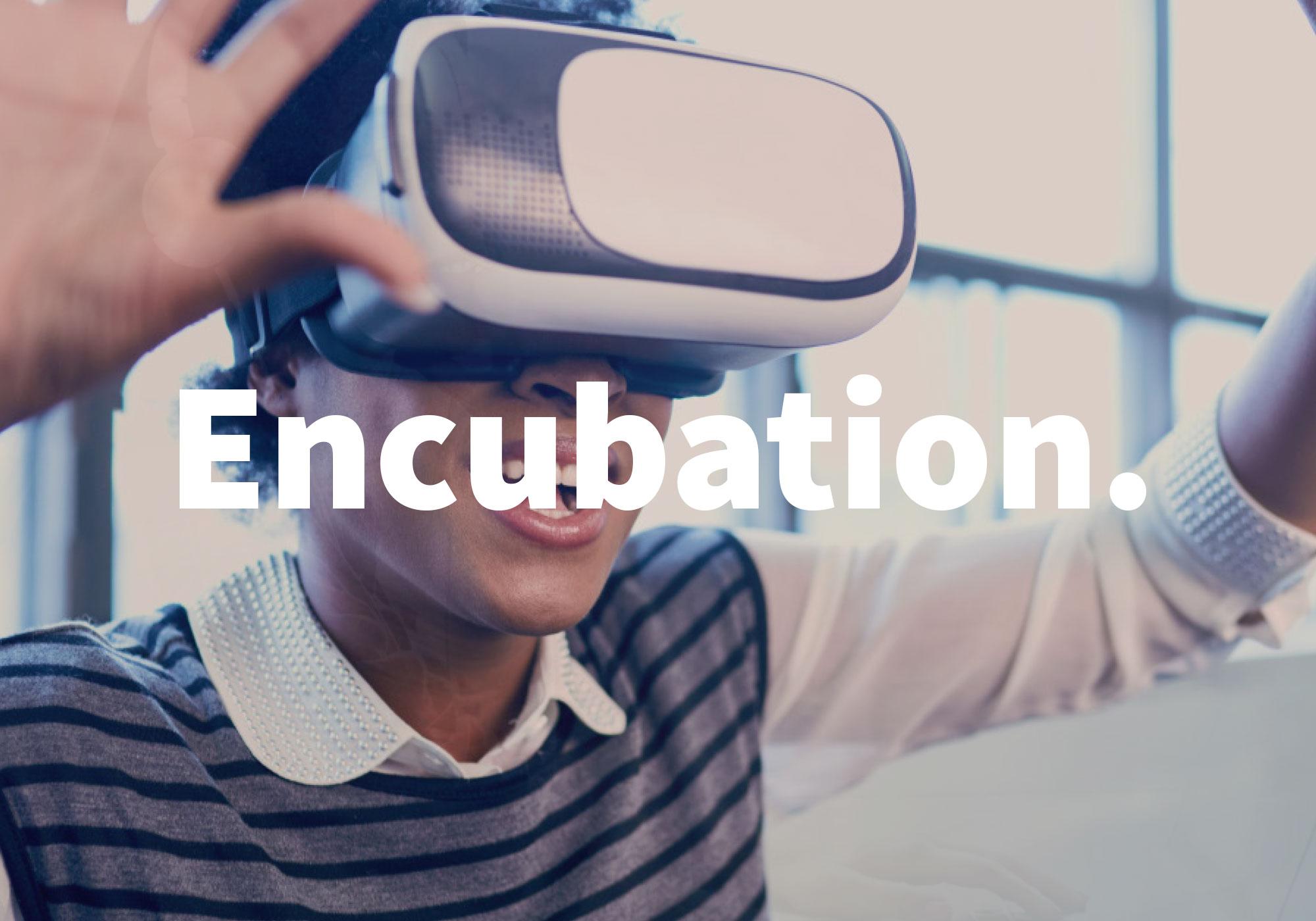 encubation-chalmers-ventures