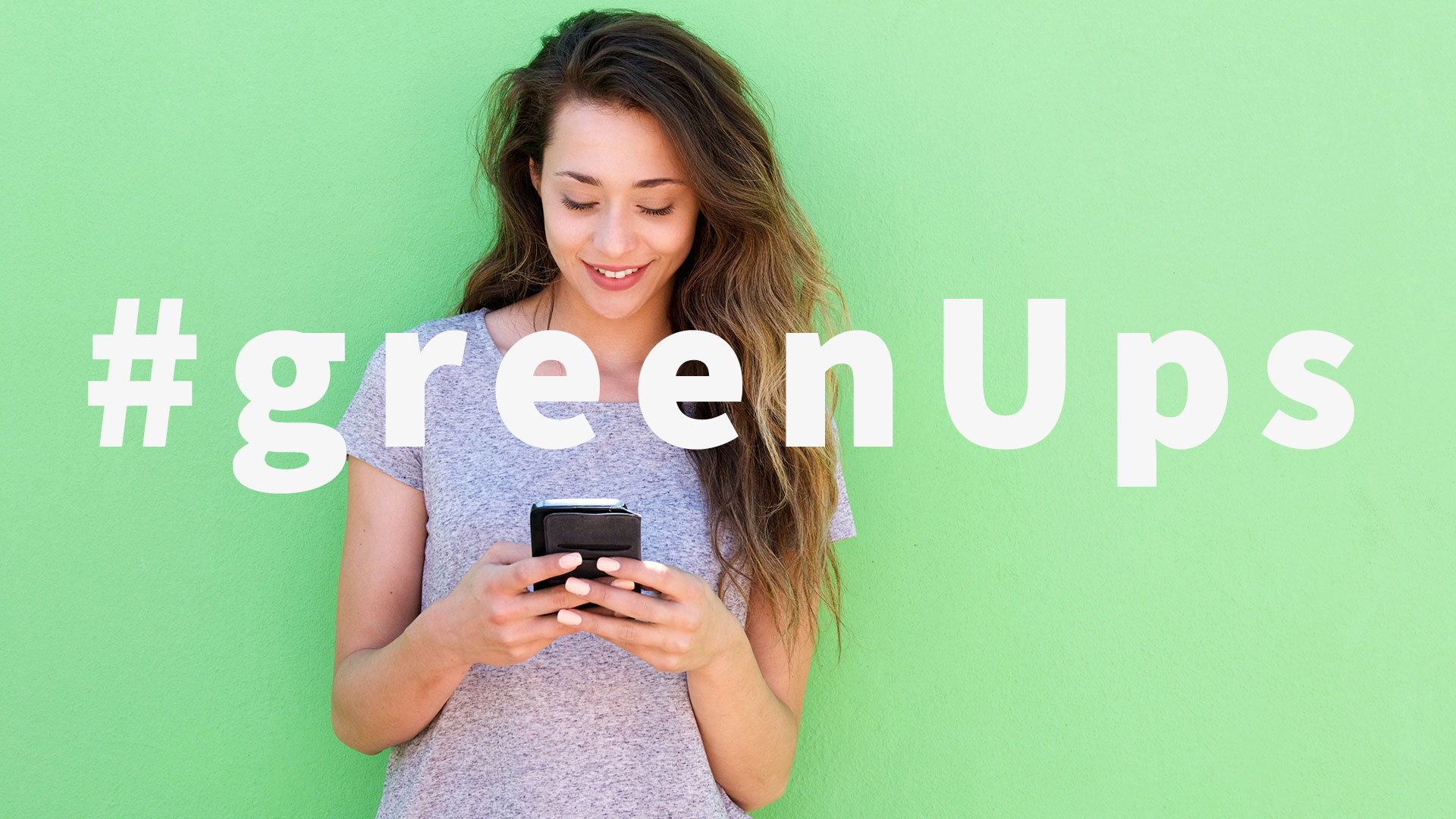 greenups-chalmers-ventures