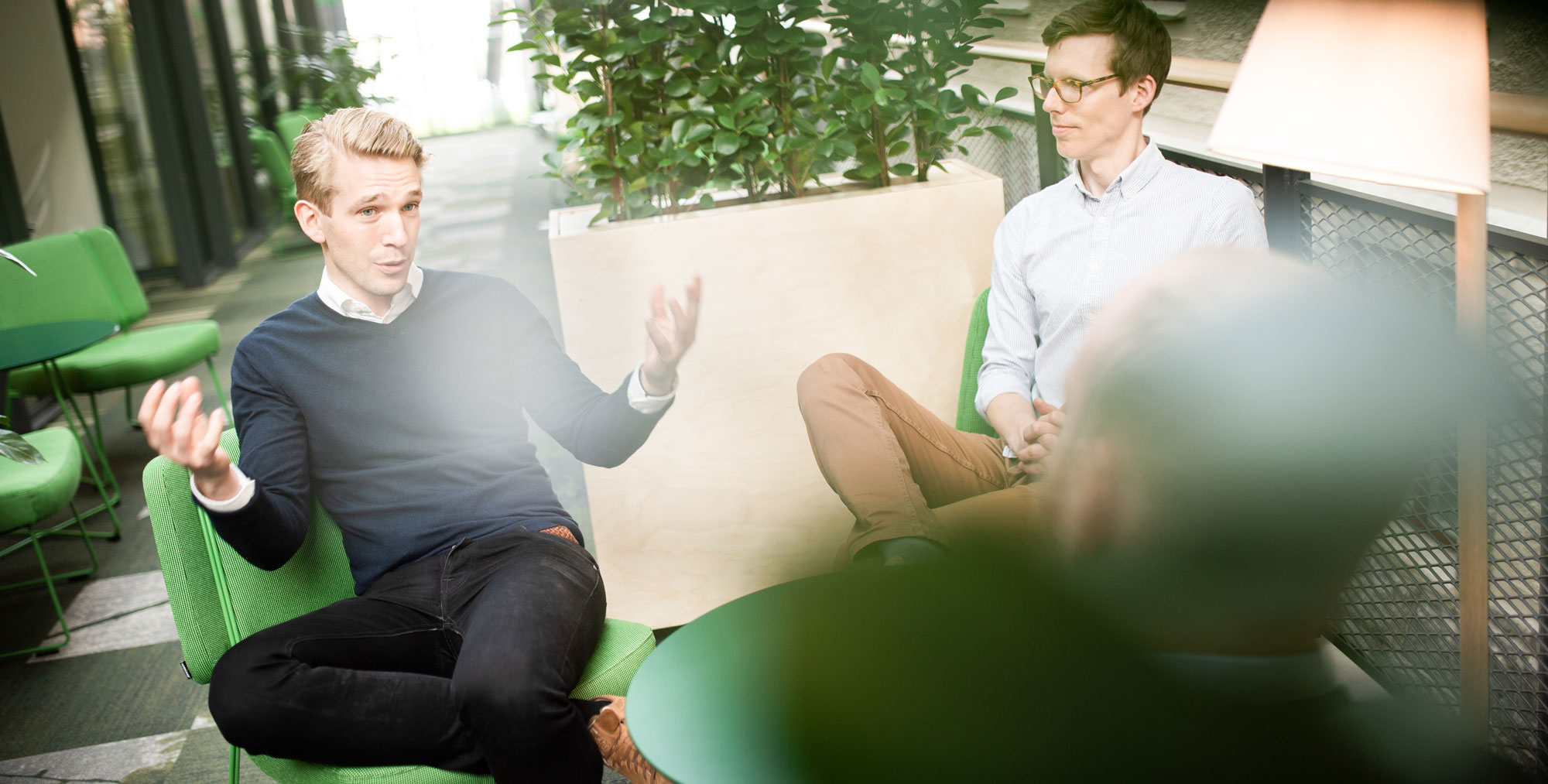 startup-stories-chalmers-ventures-landscape-reveibe-energy