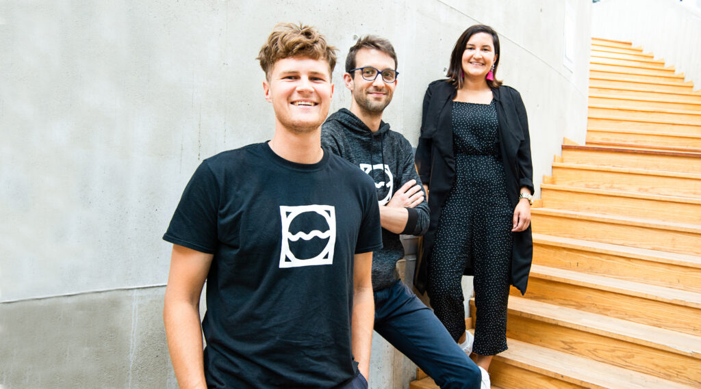 Chalmers_Ventures_Startup_stories- mimbly