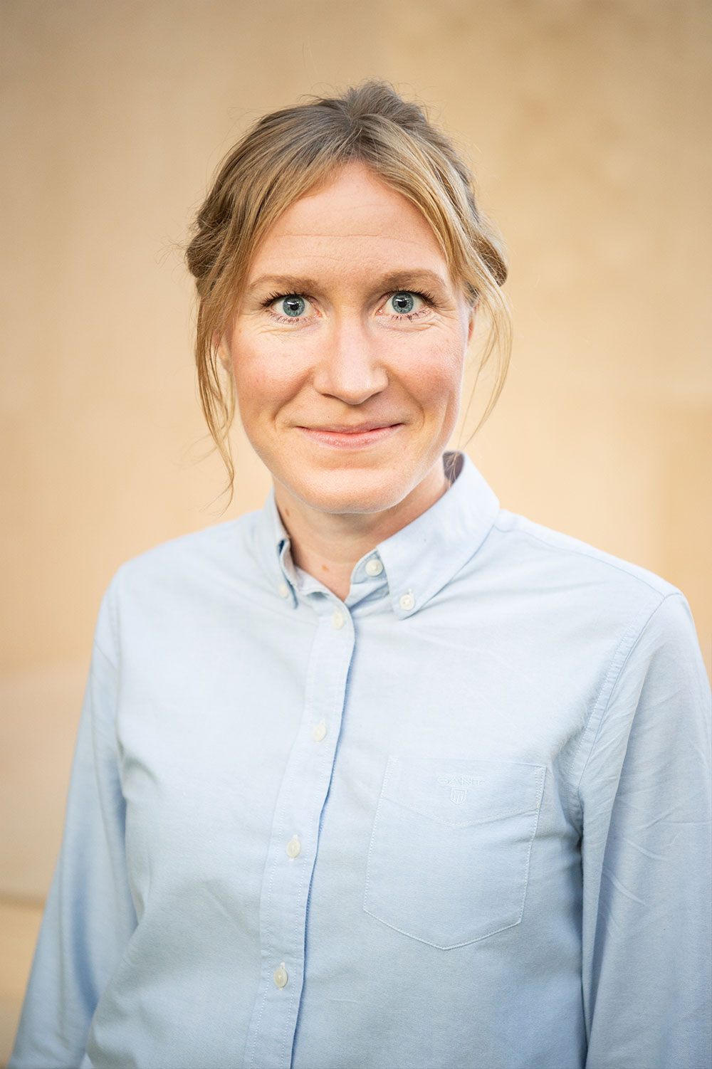 Evelina-Wängberg-Chalmers-Ventures