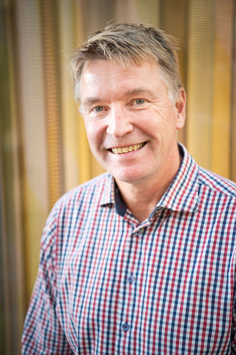Håkan-Axelsson-Chalmers-Ventures