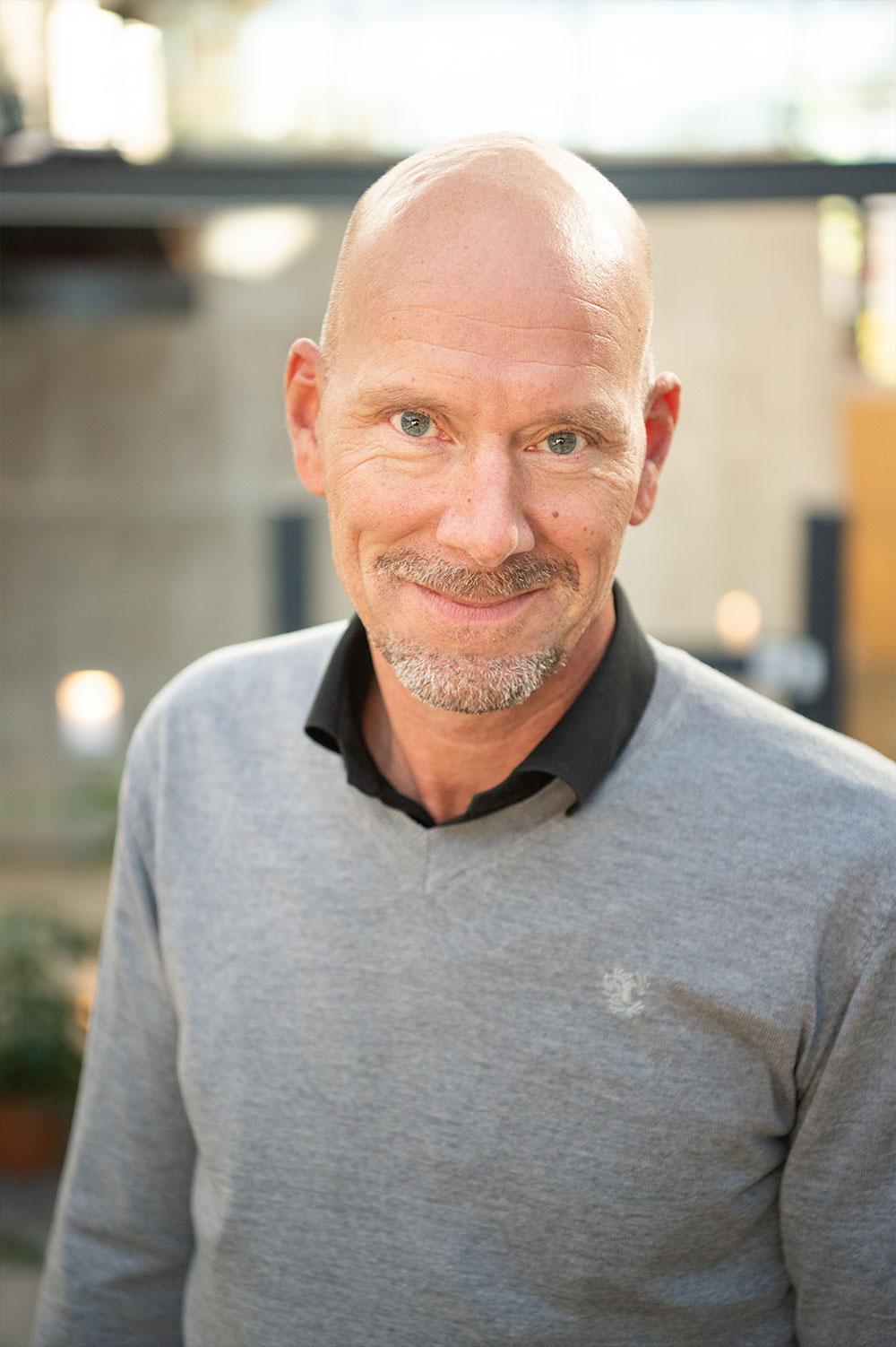 Håkan-Krook-Chalmers-Ventures