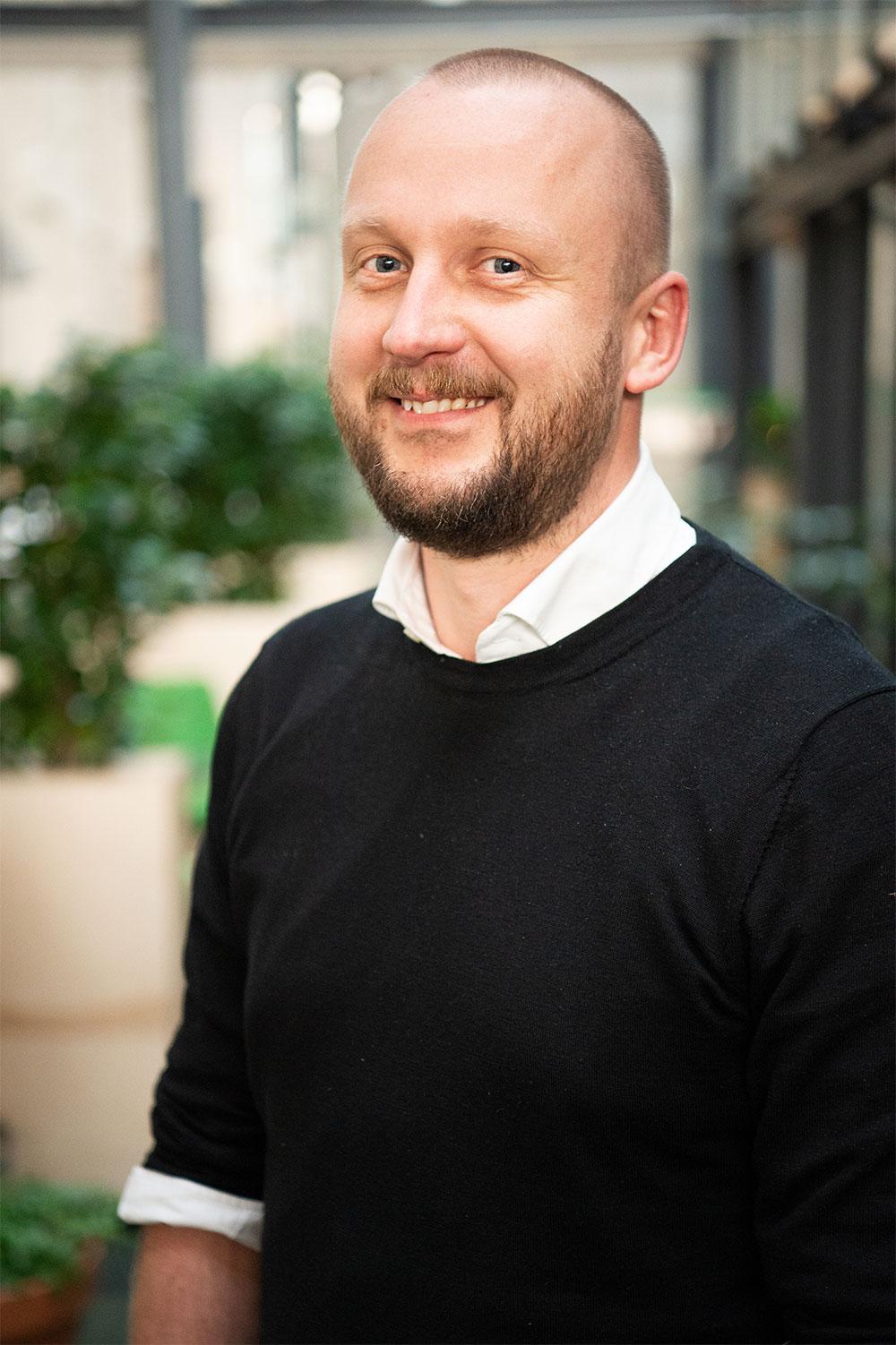 Viktor-Brunnegård-Chalmers-Ventures