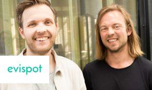startup-stories-evispot-chalmersventures