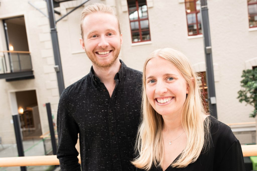 startup-stories-chalmers-ventures-atium