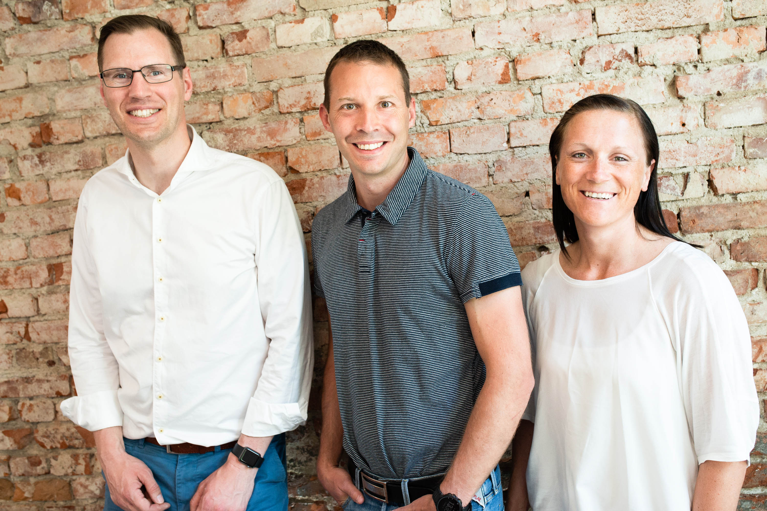 startup-stories-chalmers-ventures-landscape-RaceONE