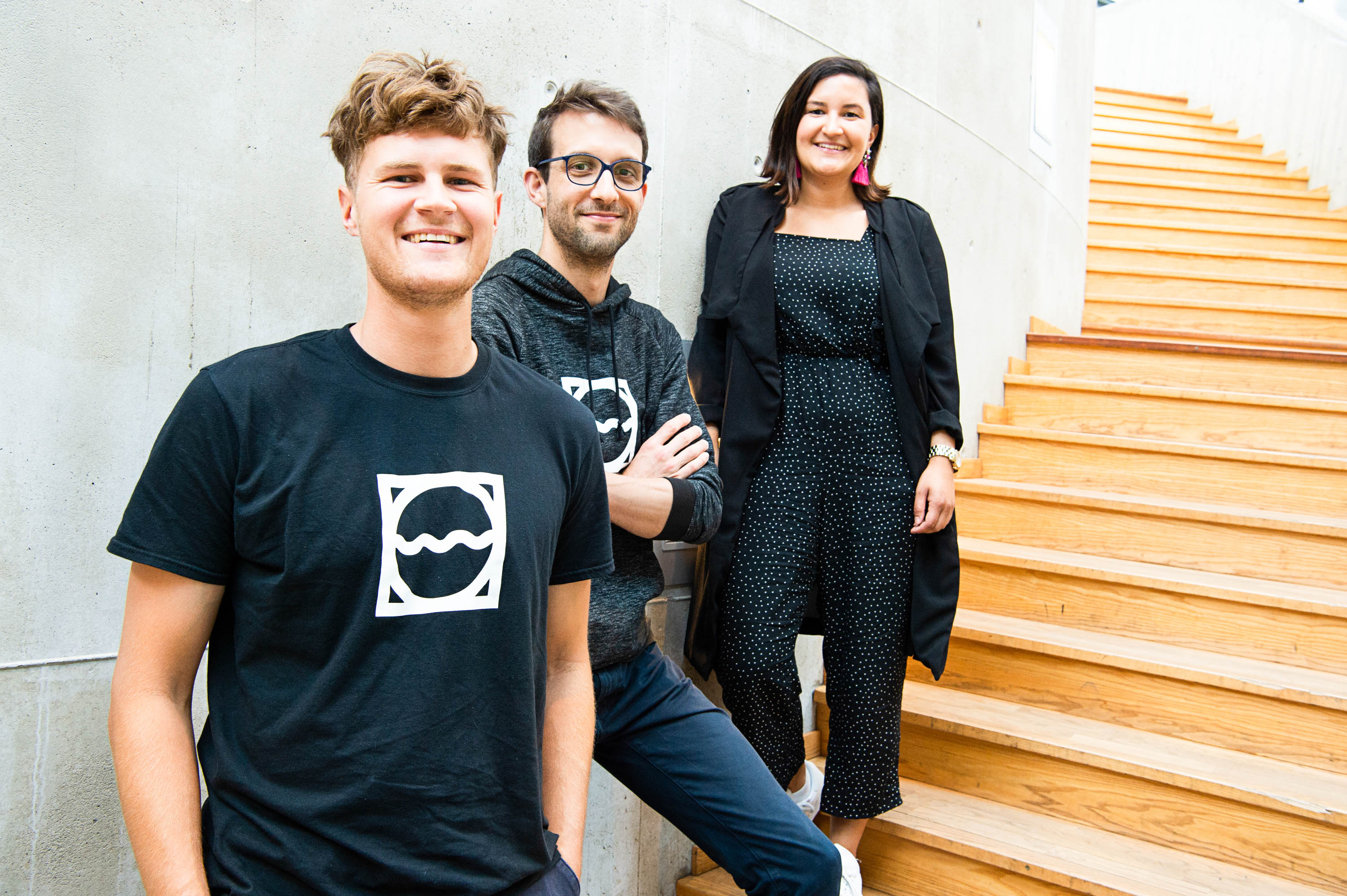 startup-stories-chalmers-ventures-landscape-mimbly