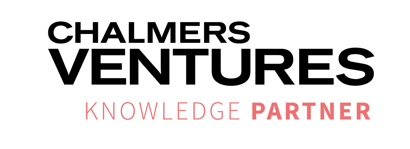 ChalmersVentures_logo_knowledgepartner-color