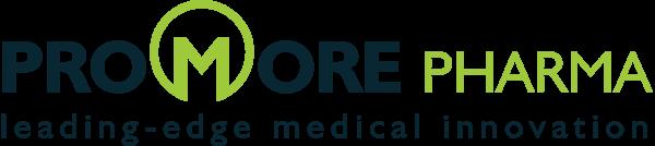 Promore Pharma