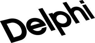 delphi chalmers ventures