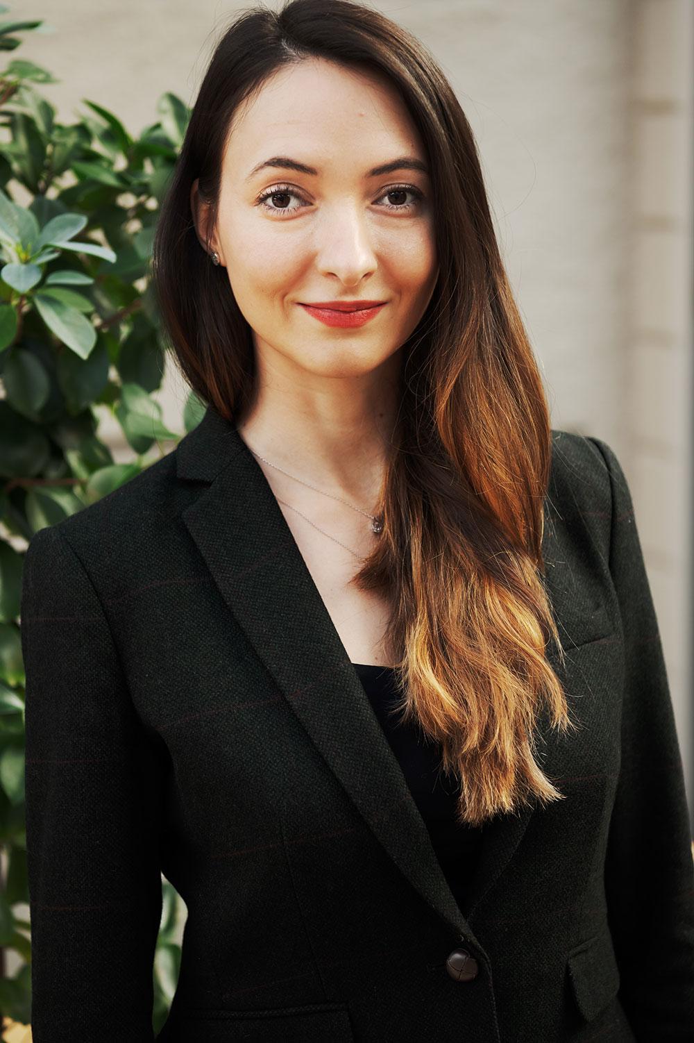 Ana-Maria-Popescu-Chalmers-Ventures
