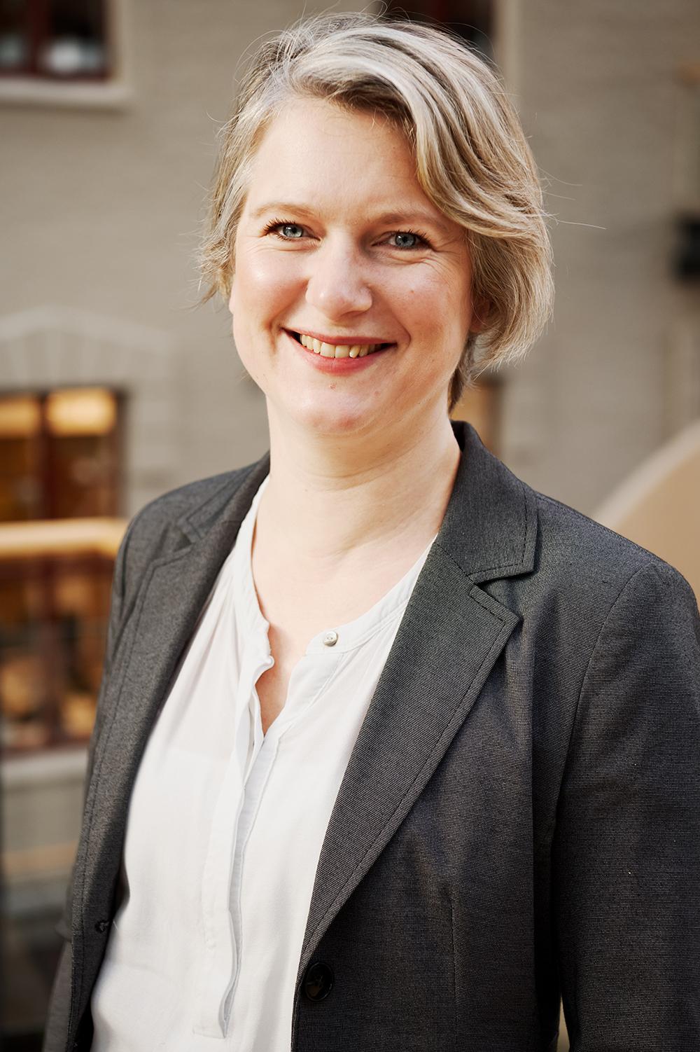 Sofia Kocher-Chalmers-Ventures